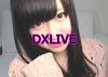 DXLIVEのおすすめチャットレディ・Azunyanxxx