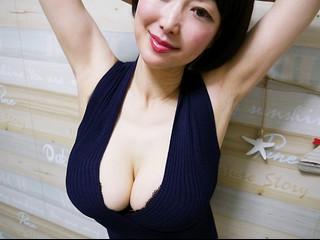 DXLIVE・kyokocan